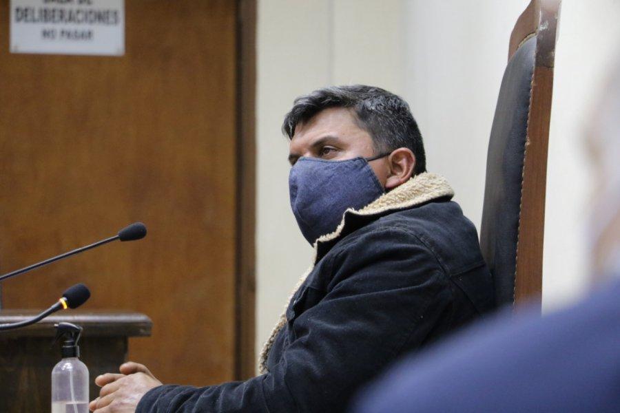 Caso Tamara Zalazar: Con la declaración de más testigos se reanuda hoy el juicio