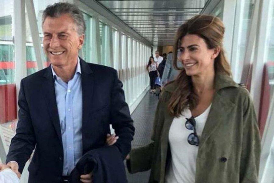 Mauricio Macri regresó al país y deberá cumplir con el aislamiento obligatorio