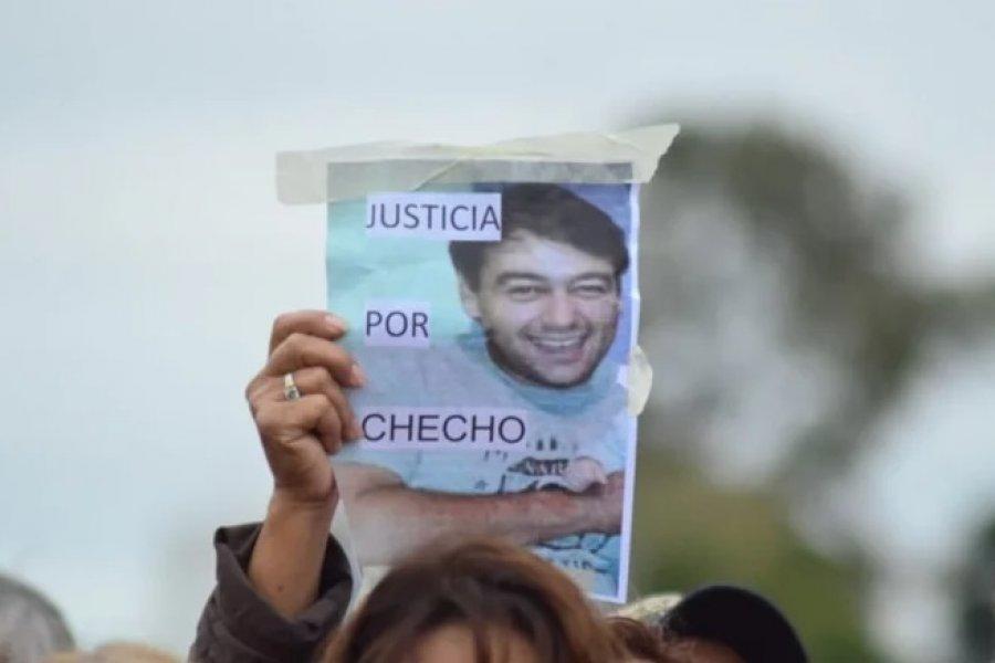 Un nuevo detenido por doble homicidio en el santuario del Gauchito Gil