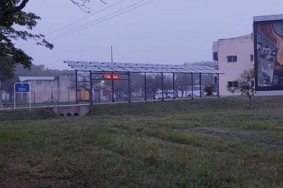 Aprovechan sistemas fotovoltaicos para inyectar a la red convencional otros sistemas de generación energética