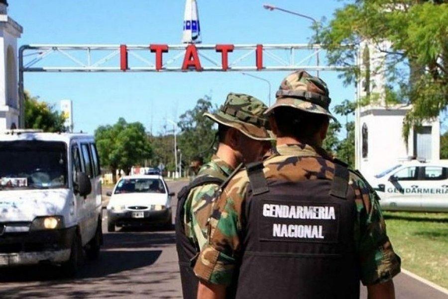 Causa Sapucay: Penas de entre 7 y 17 años de prisión para 10 miembros de la banda