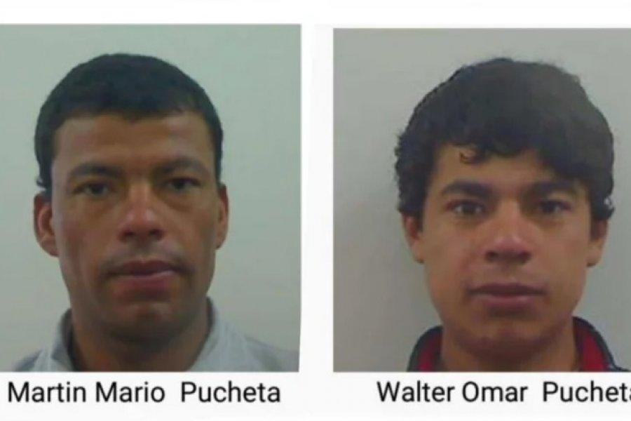 Hay dos detenidos por el crimen de un joven tras un partido de fútbol