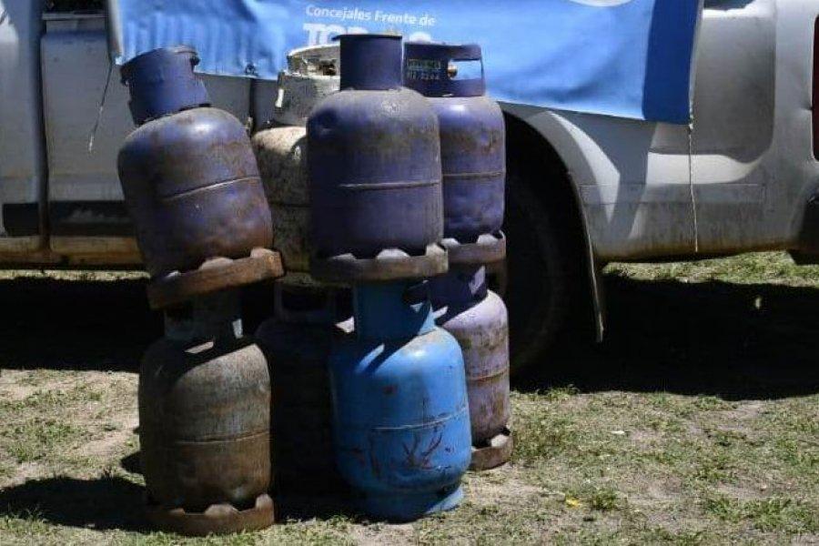 Más de 180 mil correntinos cobrarán nuevo valor del Programa Hogar