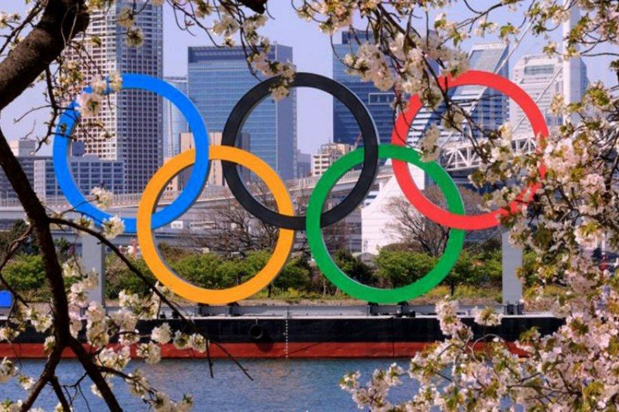 Los Juegos Paralímpicos, sin público por el aumento de casos de coronavirus en Japón