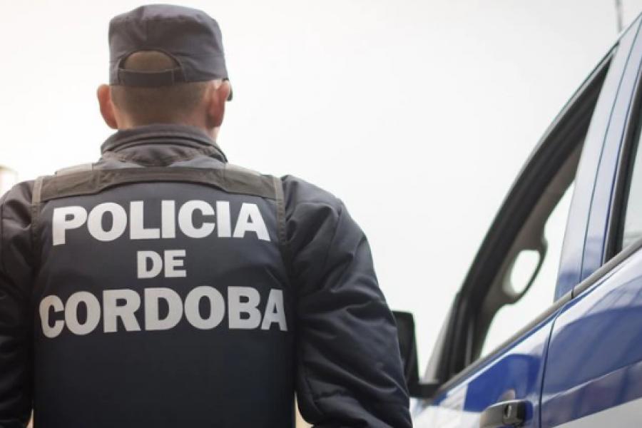 Aberrante: Cuatro detenidos en Córdoba acusados de violar en grupo a una adolescente