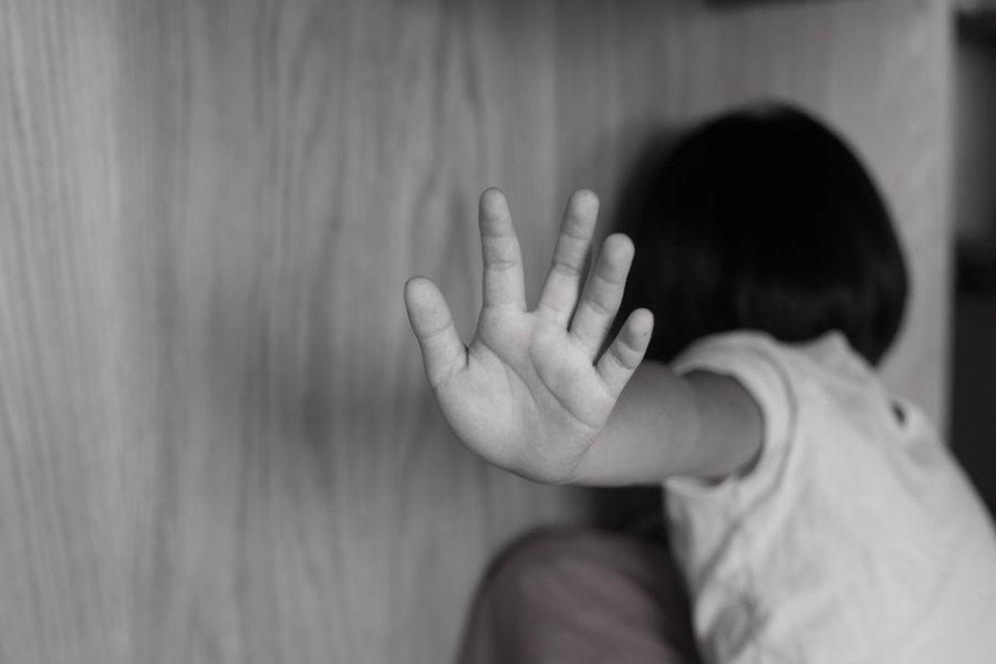 Denunciaron a un kinesiólogo por el abuso de una menor de 13 años