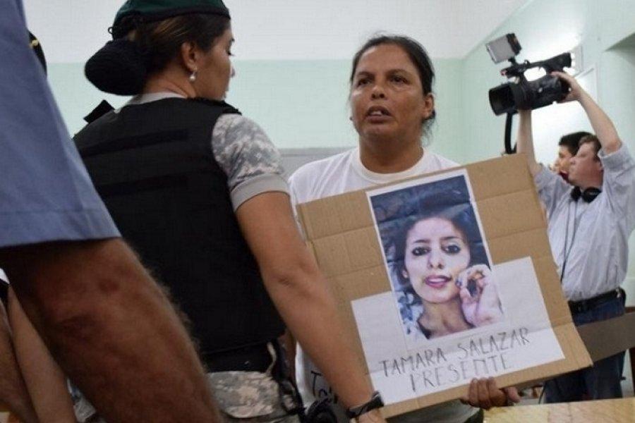 El 27 de agosto se conocerá la sentencia en el caso Tamara