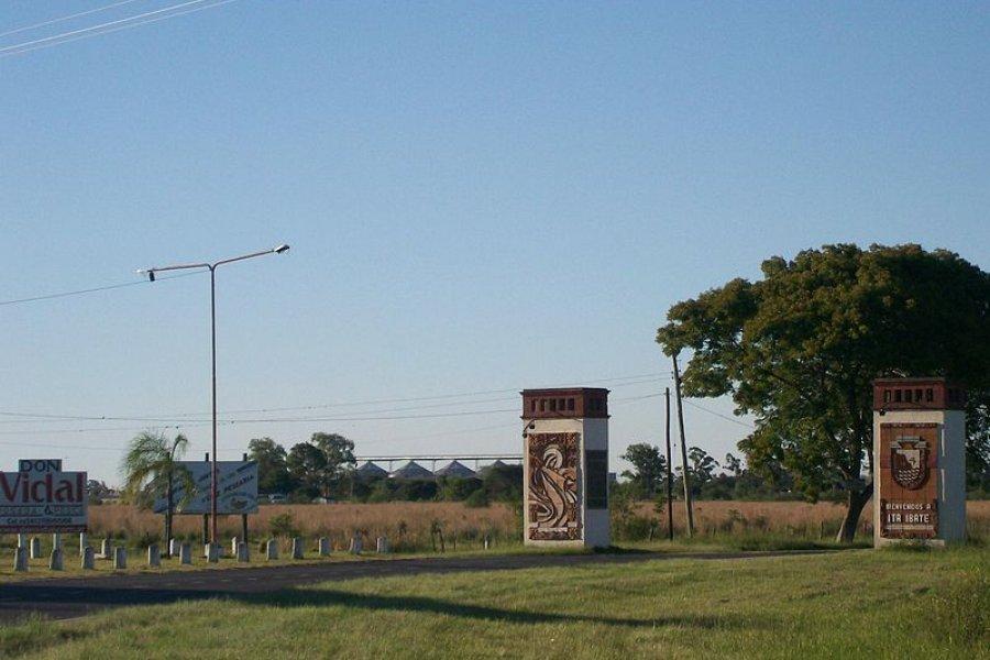 Una municipalidad de Corrientes jaqueada por deudas y falta de rendiciones