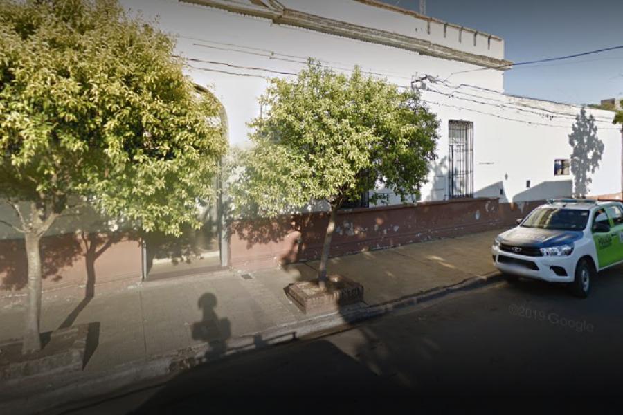 Corrientes: Confirman intento de fuga en la Comisaría Tercera