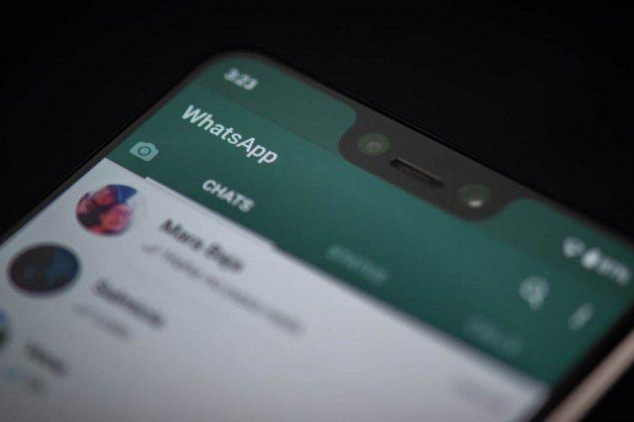 WhatsApp podrá usarse en el iPad y las tablets con Android
