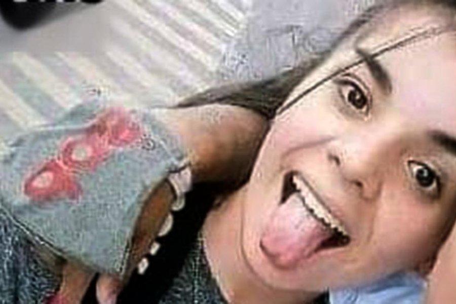 Paraná: buscan a una adolescente de 14 años que desapareció hace cuatro días