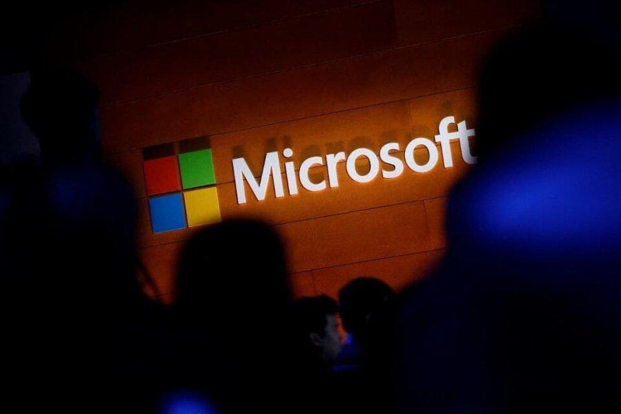 Una falla de una empresa informática dejó expuestos millones de datos personales