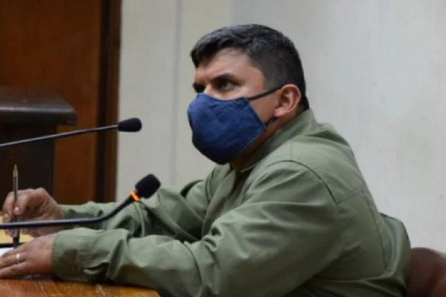 Caso Tamara: Prisión perpetua para el único acusado