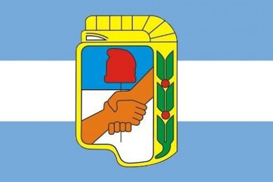 Ante otra tremenda derrota convocamos a salvar al peronismo de Corrientes