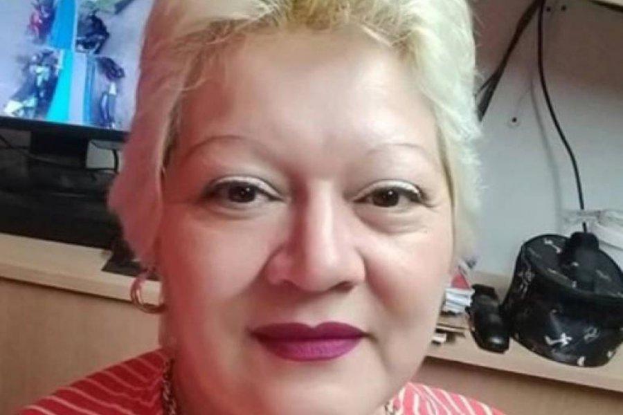 15 años de prisión para un dirigente social que prostituía mujeres por planes sociales