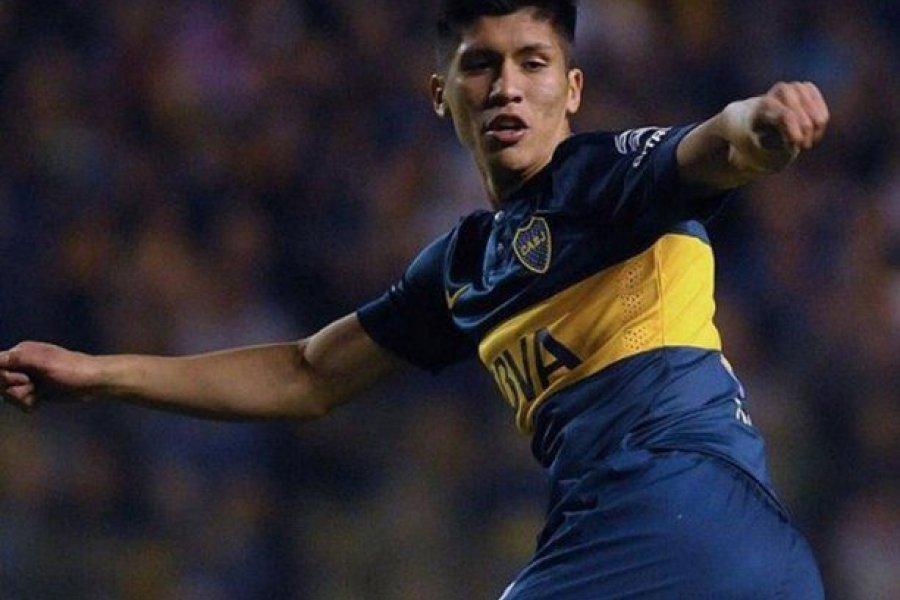 Condenaron a 5 años de prisión a un ex jugador de Boca