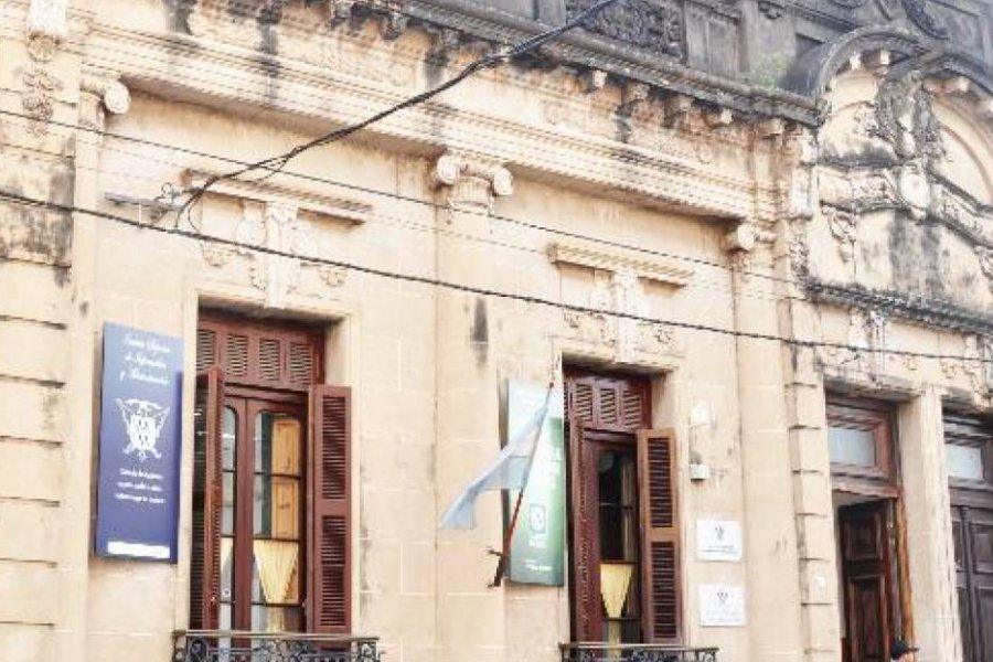 Corrientes: Duelo en un colegio por el fallecimiento de una alumna