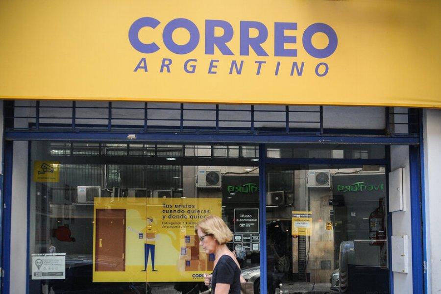 El grupo Macri vuelve a la carga para ganar tiempo