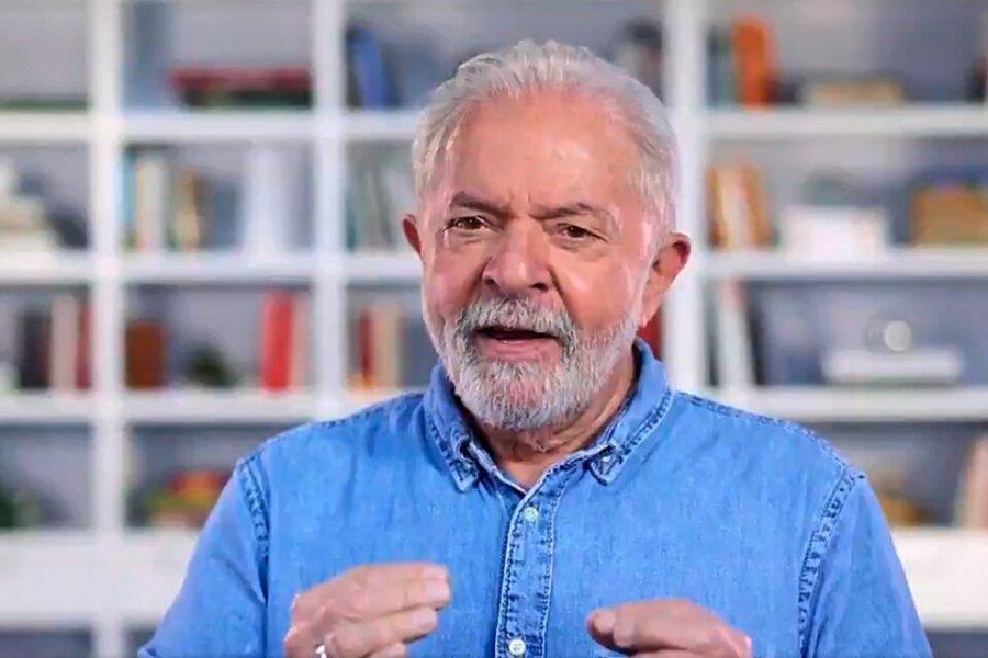 En la víspera de la fiesta golpista, más tensión… y Lula