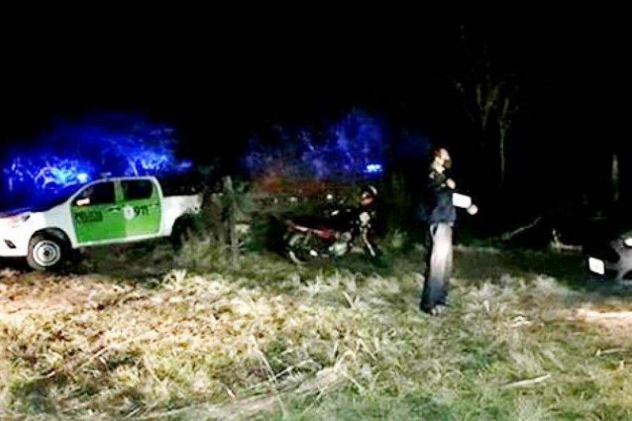 Corrientes: Procesaron a 50 personas que participaron de una fiesta clandestina