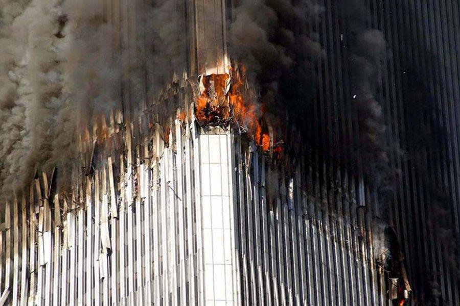 Se cumplen 20 años del 11-S: argentinos que murieron en las Torres Gemelas