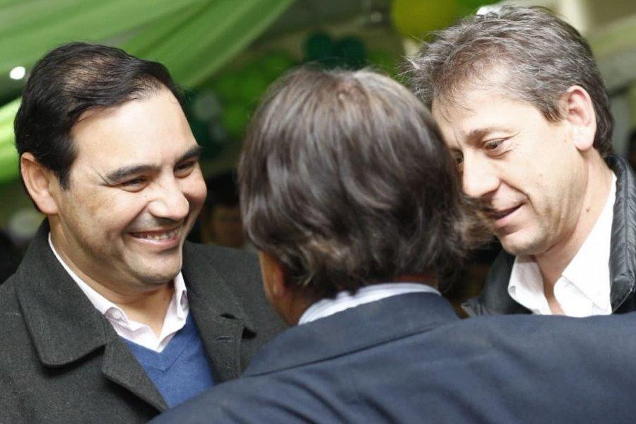 PASO: ECO+ Vamos Corrientes se adjudicó la victoria en Corrientes