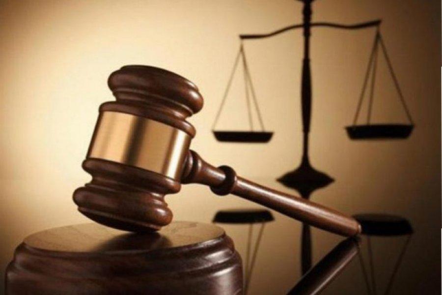 La Justicia evitó un desalojo bajo un análisis con perspectiva de género