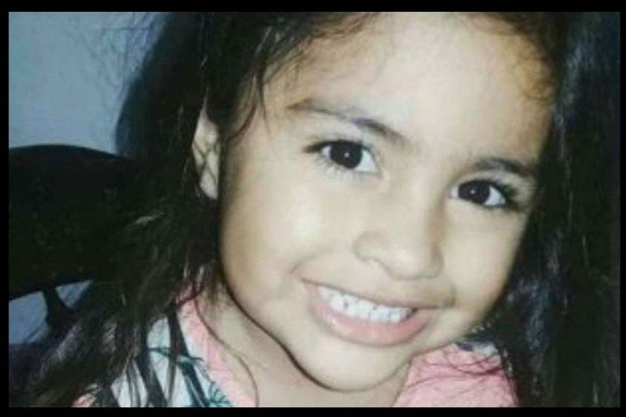 Piden que la Justicia Federal investigue la desaparición de Guadalupe como delito de trata