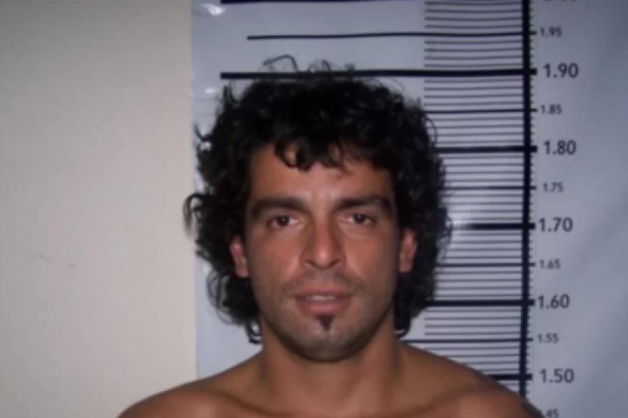 Mercedes: Juzgan a un hombre por tentativa de homicidio
