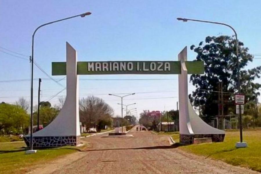 Finalmente convocaron a desempatar el 10 de octubre en Mariano I. Loza