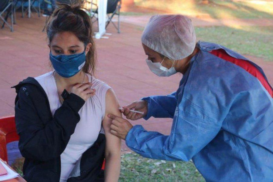Cuándo termina la pandemia según la OMS