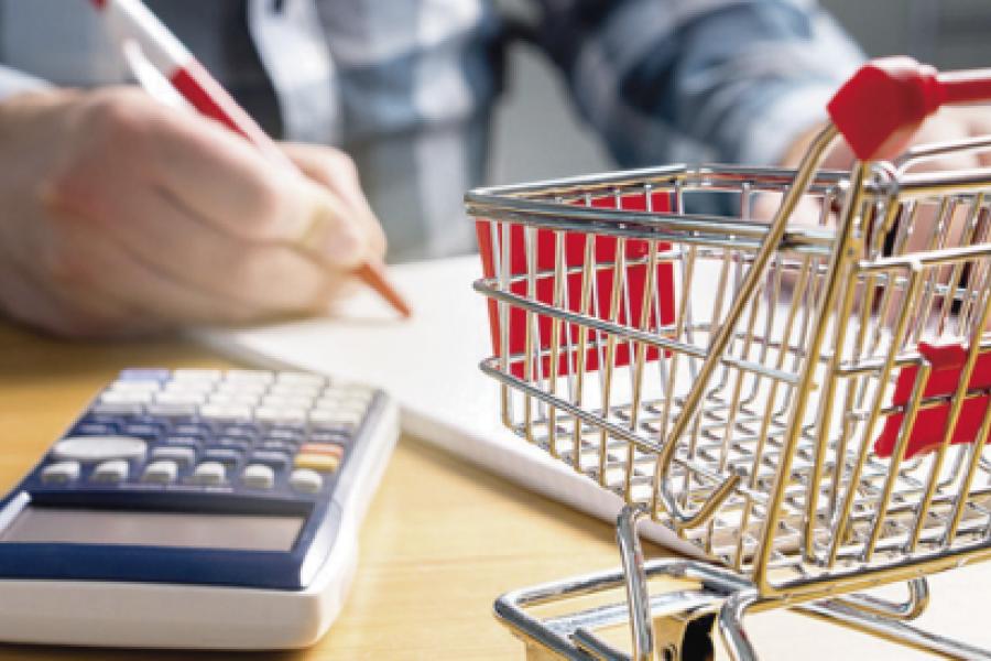 Los precios aumentaron en Corrientes más del 53% en agosto