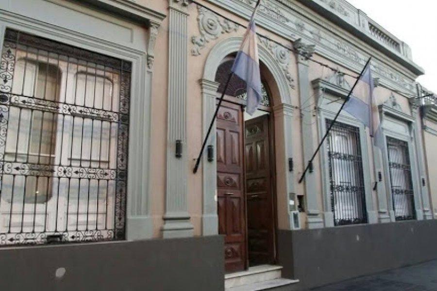 Corrientes: Cuánto pagó la Provincia en la aduana por equipos oncológicos