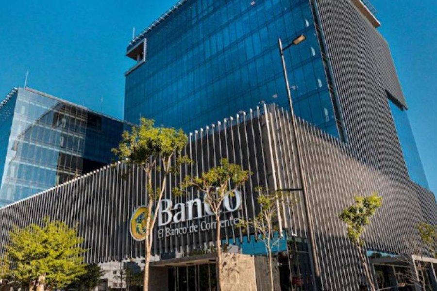 Asueto del 24 de septiembre: No habrá bancos y la recolección de residuos será normal