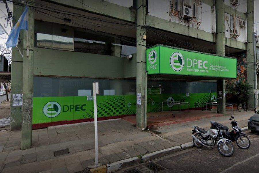 Asueto del 24: Las oficinas comerciales de la DPEC no atenderán en Capital y Mercedes