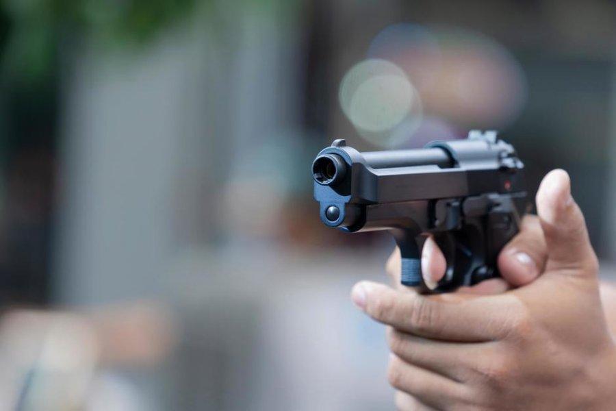 Corrientes: Mataron a un joven de un balazo en la cabeza