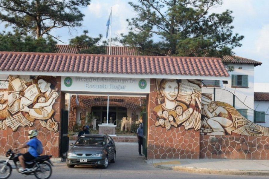 Corrientes tiene una nueva víctima fatal por Coronavirus