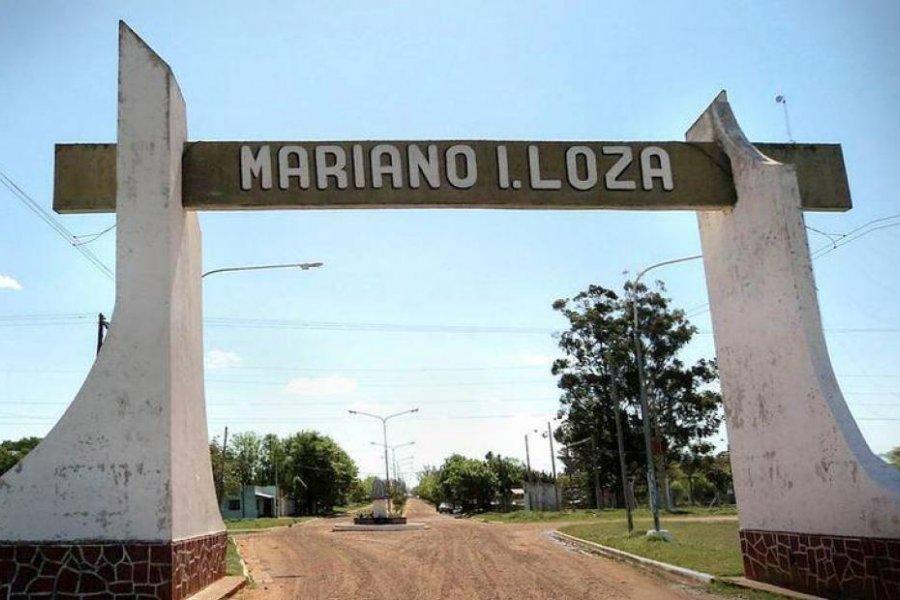 Un hombre murió tras despiste y vuelco en Mariano I Loza