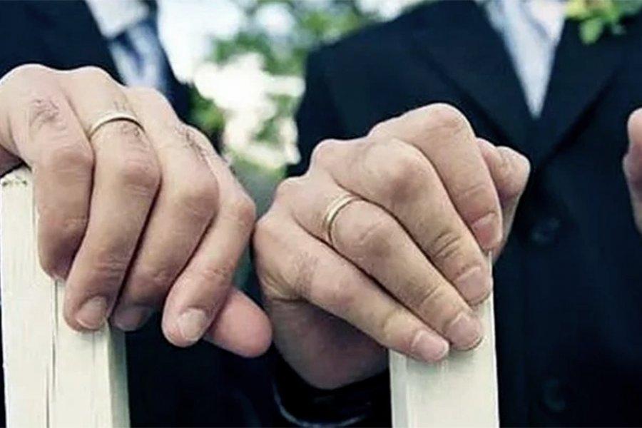 Los suizos aprobaron en un referendo el matrimonio igualitario