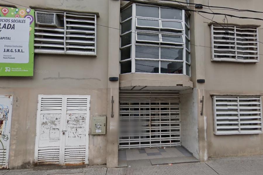 Denuncian hacinamiento en un instituto terciario de Corrientes