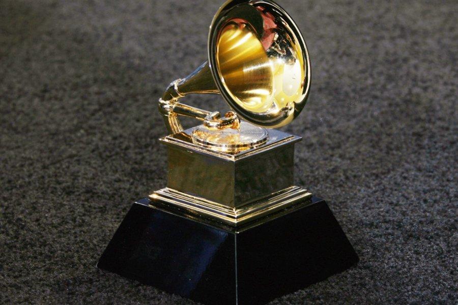 María Becerra, Zoe Gotusso, Bizarrap y Nathy Pelusso, los argentinos favoritos para los Latin Grammy