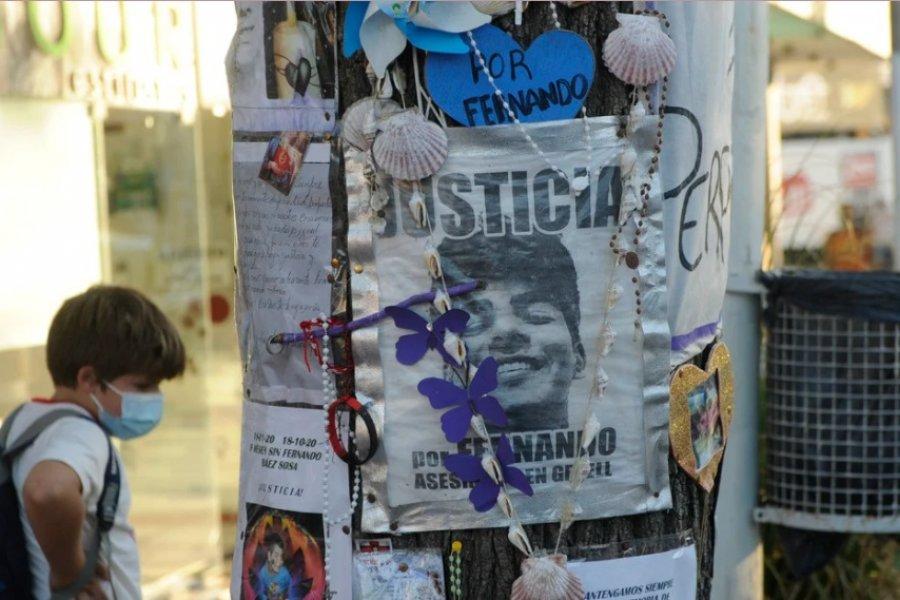 La Corte bonaerense rechazó otro intento de los rugbiers para ser liberados