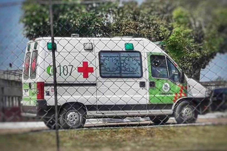 Coronavirus: Corrientes no registró muertos tras 5 meses