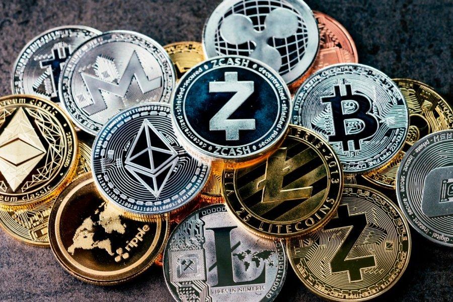 Monedas complementarias, ¿una alternativa posible?