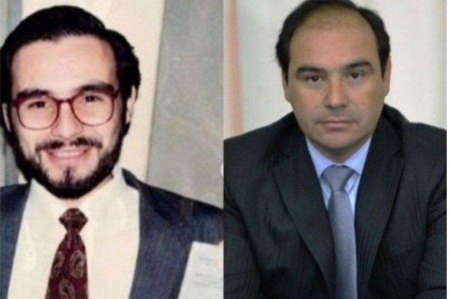 Justicia Legitima reclama al Gobernador de Corrientes, el respeto a la autarquía y la independencia del Poder Judicial