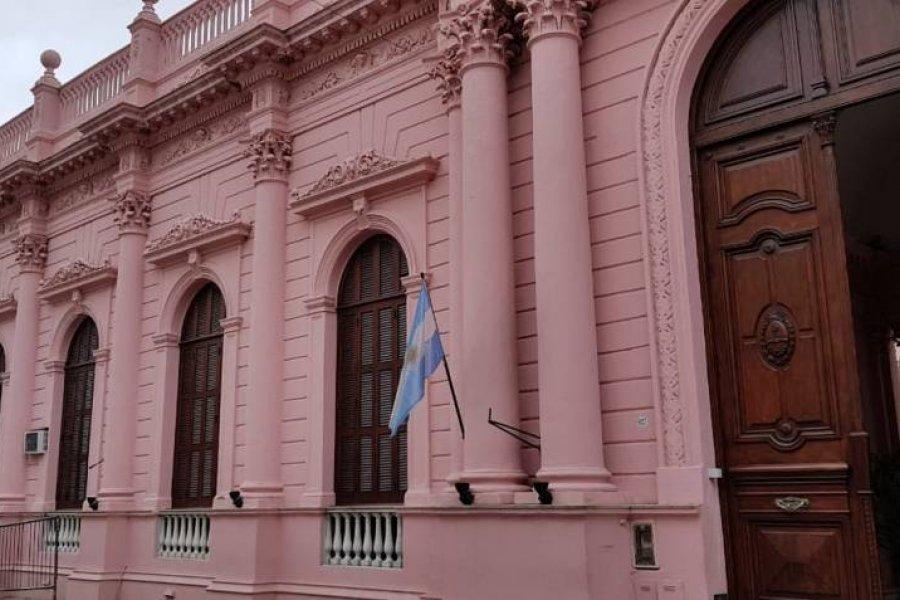 Disponen el cese de licencia para grupos de riesgo por Covid en la Administración Pública