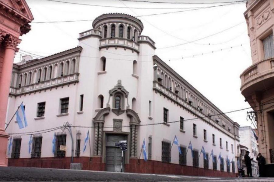 Corrientes sigue con récord de coparticipación: Supera a Misiones y Formosa