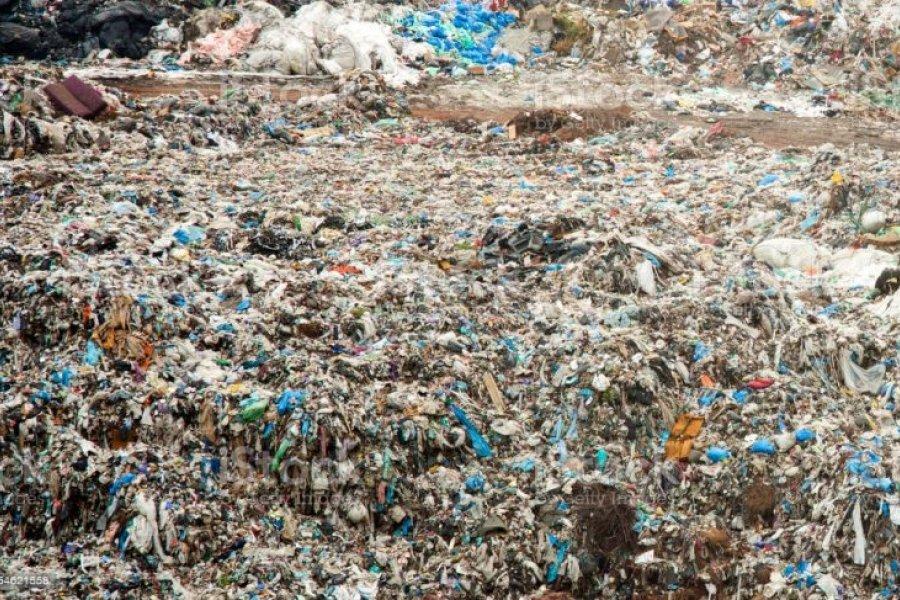 Fallo ambiental contra la municipalidad de Mercedes