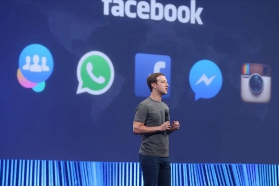 La versión de la empresa de por qué se cayeron WhatsApp, Facebook e Instagram