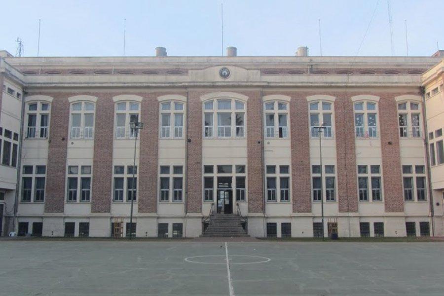Aislaron a más de 200 alumnos de un colegio de Quilmes por un nuevo brote de COVID